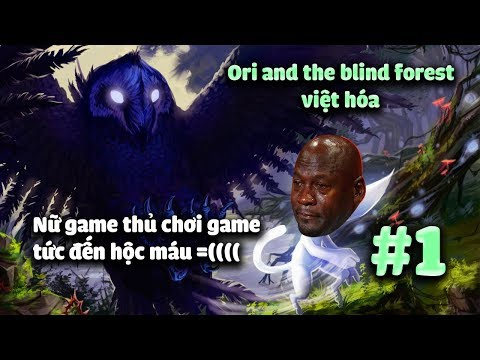 ori and the blind forest việt hóa-9