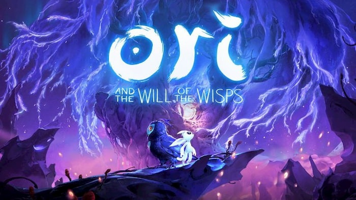ori and the will of the wisps việt hóa-0