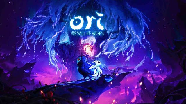 ori and the will of the wisps việt hóa-1