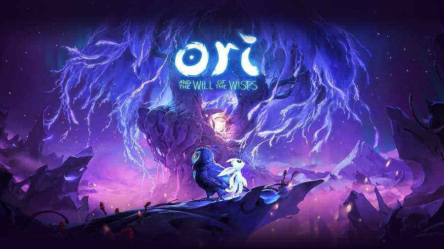 ori and the will of the wisps việt hóa-3