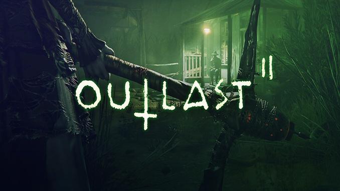 outlast 2 full crack-3