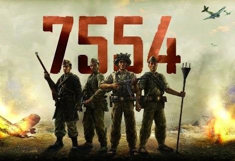 7554 full-1