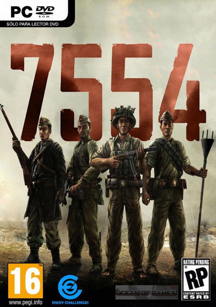 game 7554 full-1
