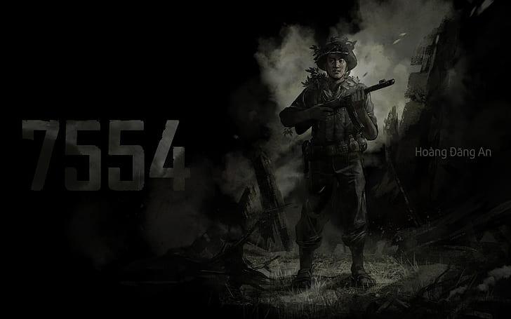 7554 crack-7