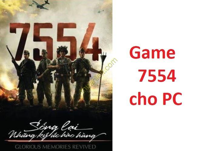 7554 full-8