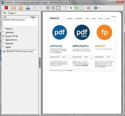 pdffactory pro-0