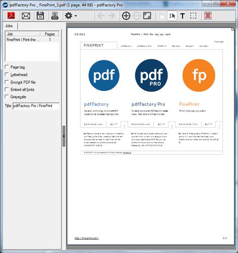 pdffactory pro-1