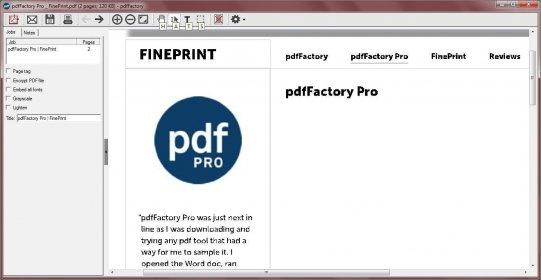 pdffactory pro-6