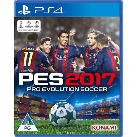 evolution soccer 2017-0