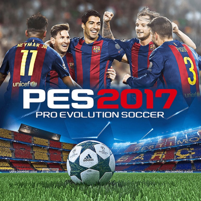 evolution soccer 2017-1