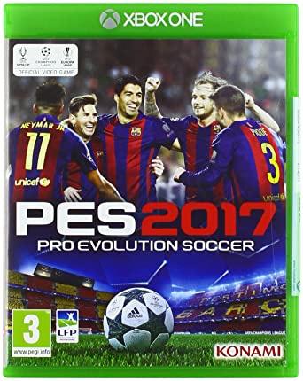 pro evolution soccer 2017-3