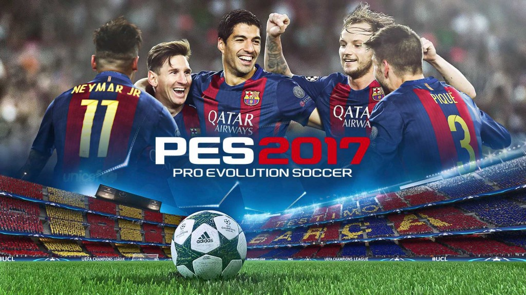 evolution soccer 2017-3