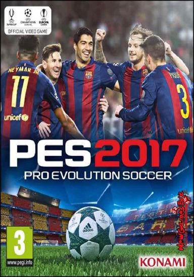 evolution soccer 2017-7
