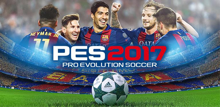 pro evolution soccer 2017-7