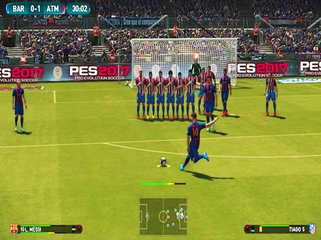 evolution soccer 2017-9
