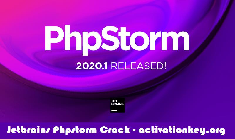 phpstorm crack-8