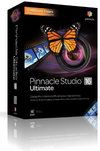 pinnacle studio 16 ultimate-0