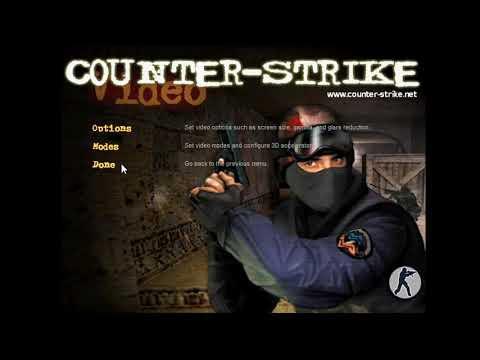 counter strike 1.3-1
