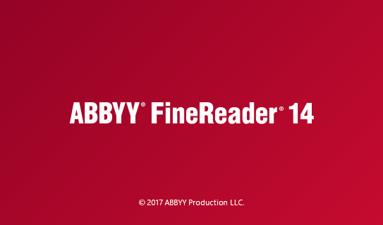 abbyy finereader 14 portable-4
