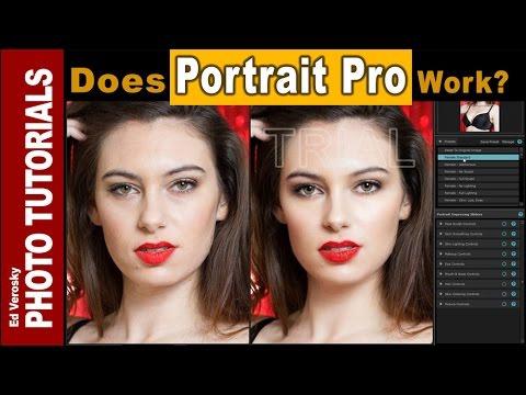 portraitpro 15-1