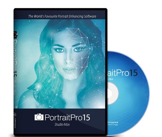 portraitpro 15-3