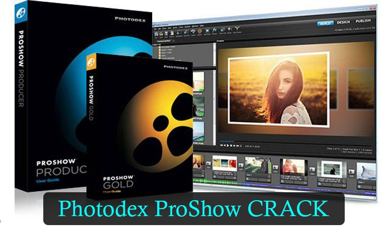 proshow gold 9.0 full crack-5