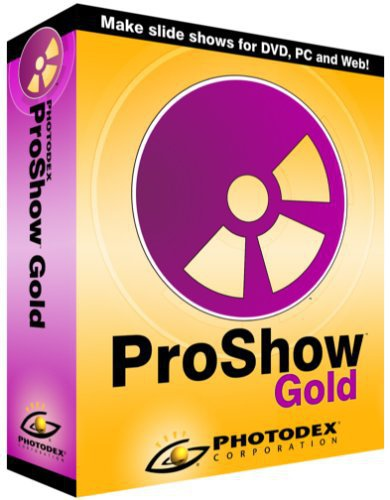 proshow gold full-8