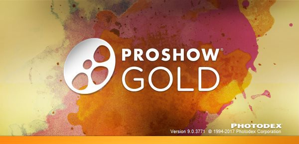 proshow gold full-9