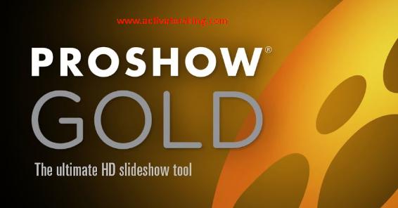download proshow gold 9.0 full crack-9