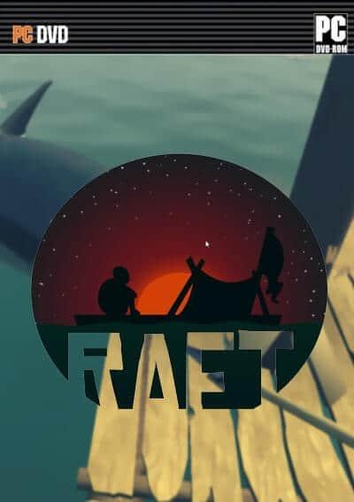 raft crack-7