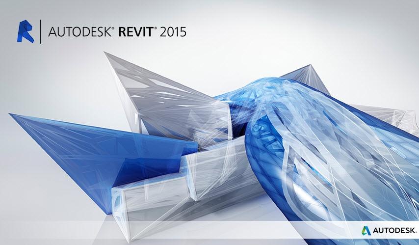 autodesk revit 2015-0