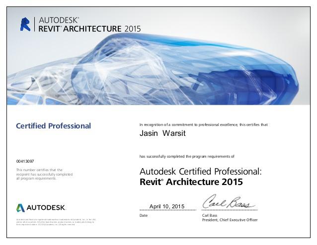 autodesk revit 2015-1