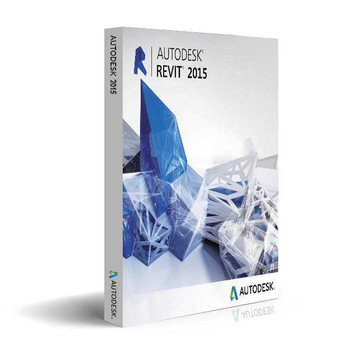autodesk revit 2015-5