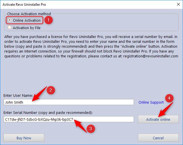 revo uninstaller pro key-2