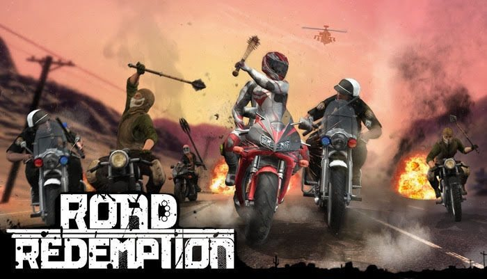 road redemption crack-5