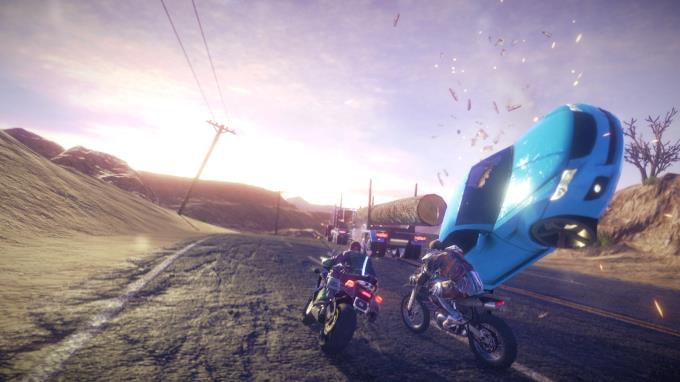 road redemption crack-6