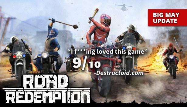 road redemption-2