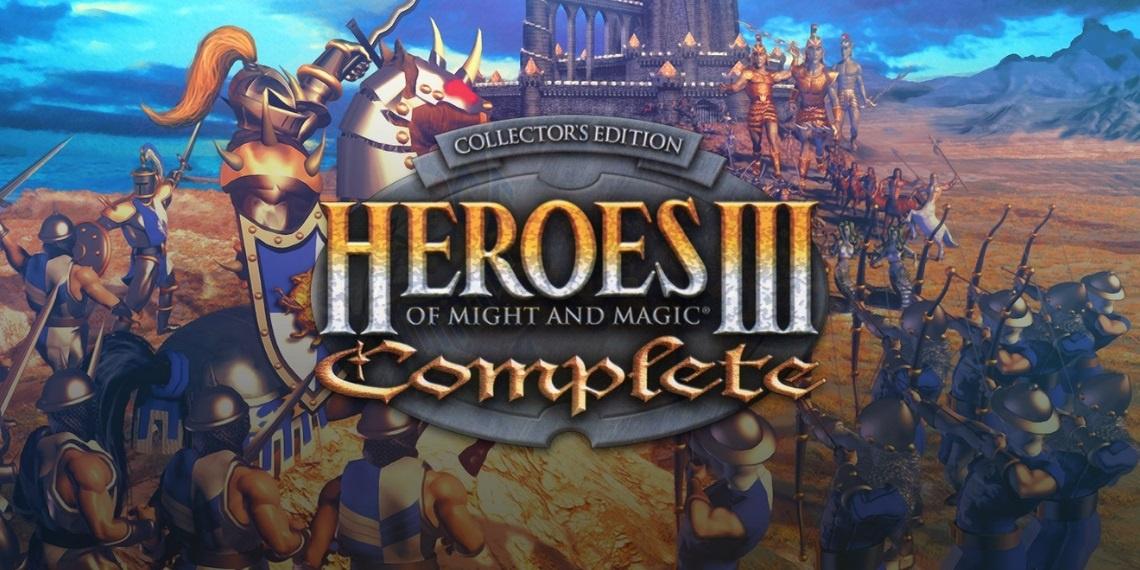 hero 3 full-3