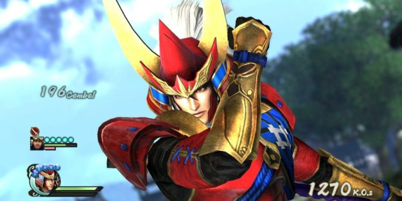 samurai warriors pc-2