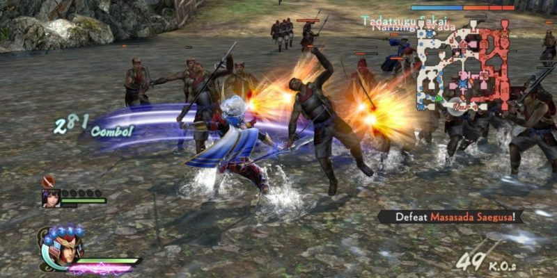 samurai warriors pc-4