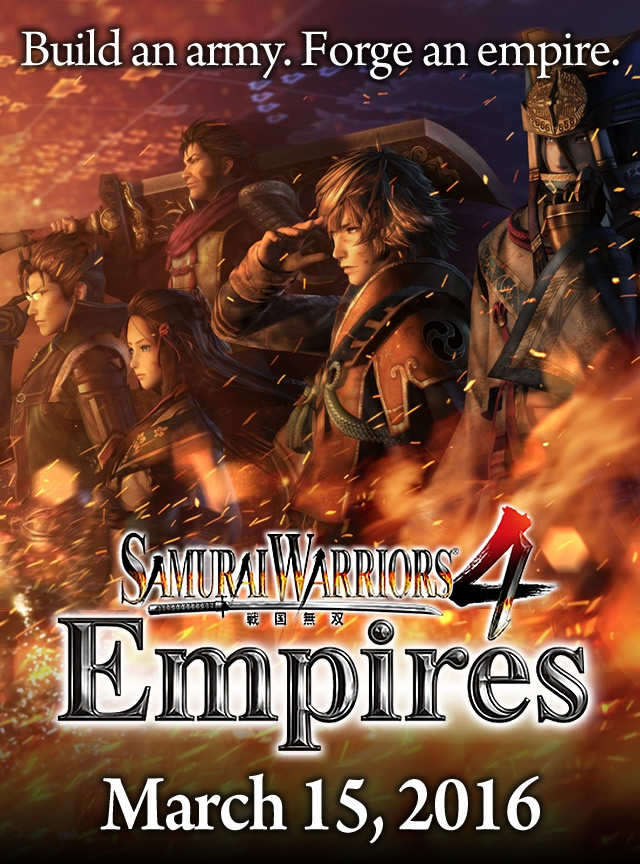 samurai warriors pc-5