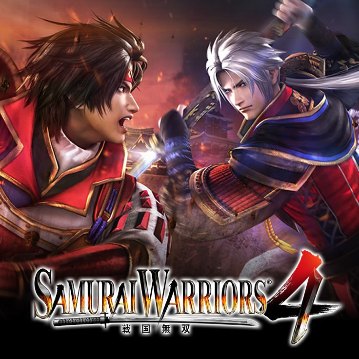 samurai warriors pc-7