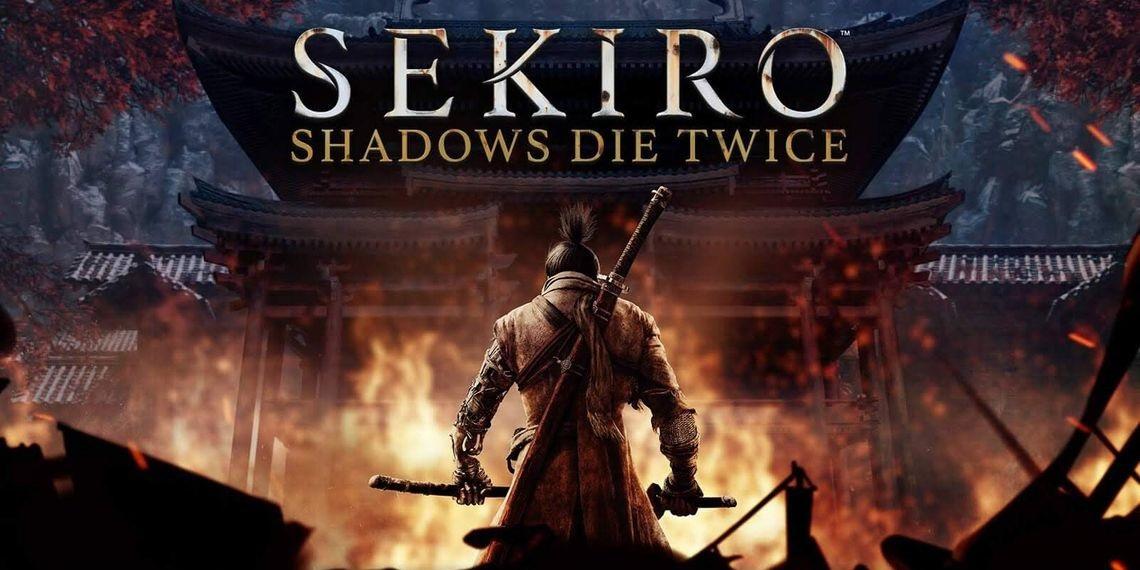 sekiro shadows die twice viet hoa-0