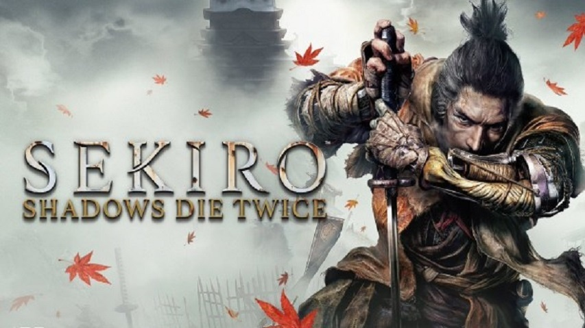 sekiro shadows die twice viet hoa-3