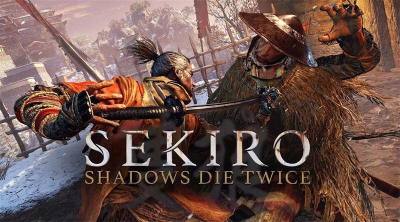 sekiro shadows die twice viet hoa-7
