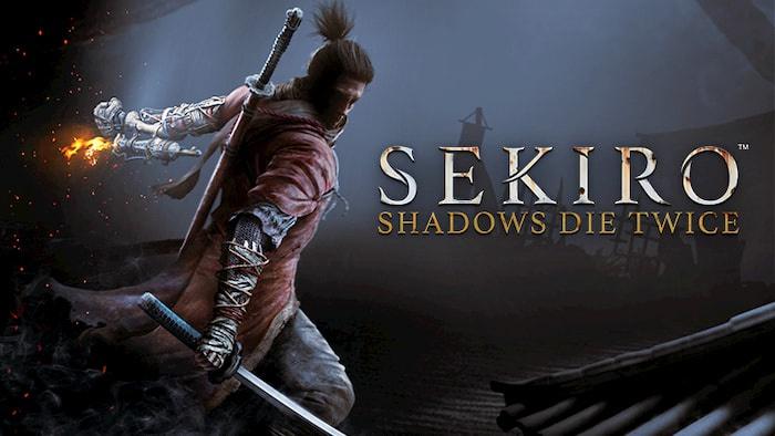 sekiro shadows die twice viet hoa-8