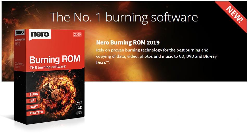 nero 2019-9