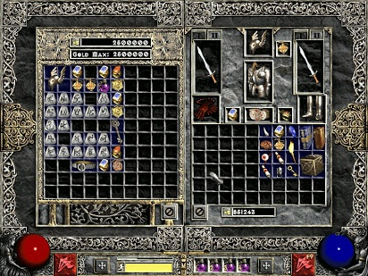 hack game diablo 2-6
