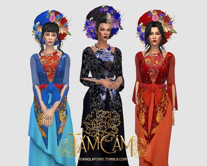 the sims 4 vietnam-2