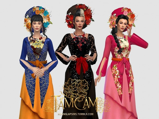 the sims 4 vietnam-6